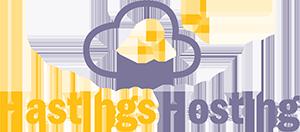 Hastings Web Hosting